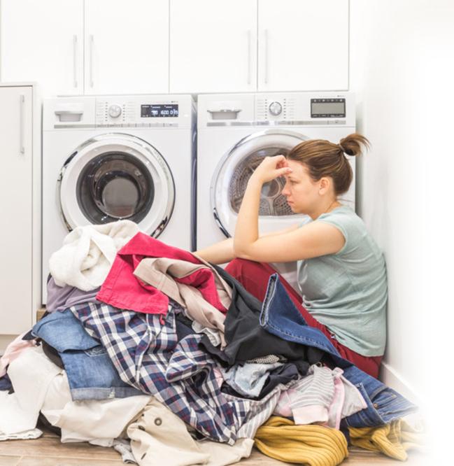 Cansado-de-lavar-roupa